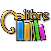calibre-ebook