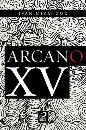 arcano xv
