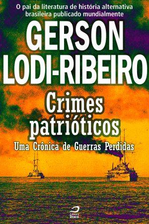 crimes patrioticos