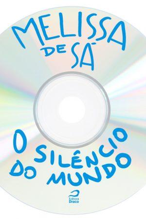 o silencio do mundo