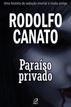paraiso privado