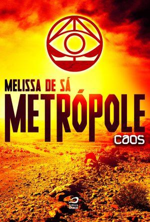Metrópole - caos