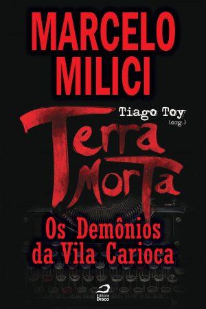 os-demonios-da-vila-carioca