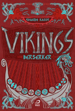vikings - berserker