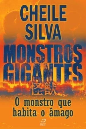 monstro-amago