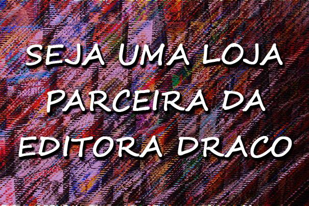 Seja um parceiro da Draco
