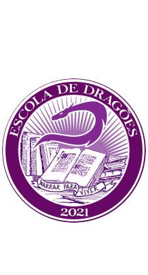 Cursos da Editora Draco
